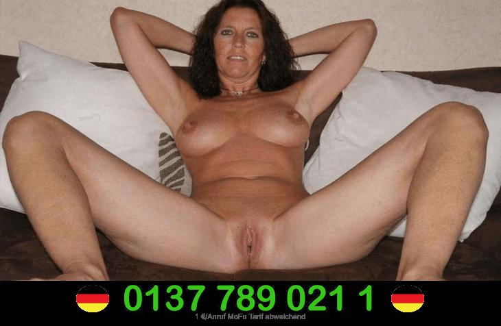 telefon sex extrem günstig für einen euro